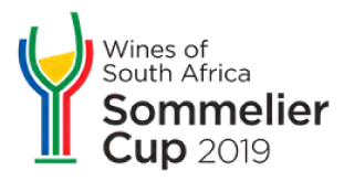 WOSA SOMMELIER CUP GERMANY 2019
